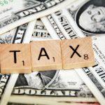 Reglerne om beskatning af firmabil