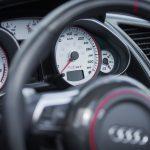 Gode råd om valg af firmabil