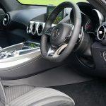 Privatleasing giver stabil økonomi og præsentabel bil