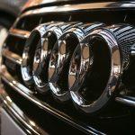 Høj sikkerhed med en brugt Audi A6
