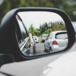 Find en passende bilforsikring på nettet